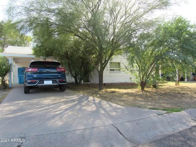 2025 W Stella Lane, Phoenix, AZ 85015 (MLS #6312544) :: Scott Gaertner Group