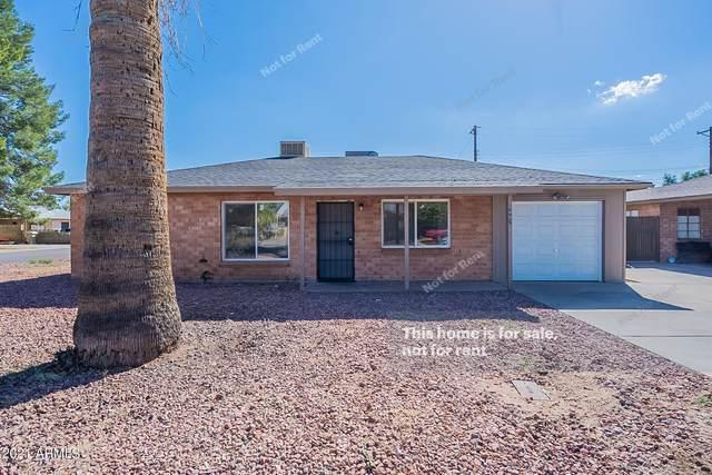 5007 W State Avenue, Glendale, AZ 85301 (MLS #6312635) :: neXGen Real Estate