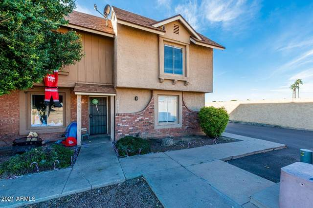 5875 N 59TH Drive, Glendale, AZ 85301 (MLS #6312642) :: neXGen Real Estate