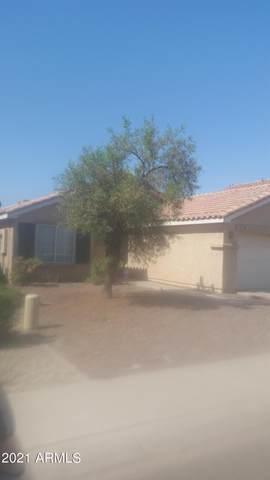 9961 W Mackenzie Drive, Phoenix, AZ 85037 (MLS #6312717) :: neXGen Real Estate