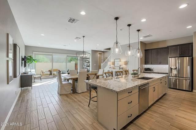 23389 N 73RD Way, Scottsdale, AZ 85255 (MLS #6312748) :: West Desert Group   HomeSmart