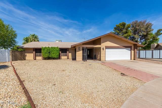 4402 W Watson Lane, Glendale, AZ 85306 (MLS #6312755) :: Elite Home Advisors