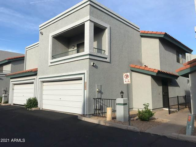 8615 N Shadow Lane, Peoria, AZ 85345 (MLS #6313217) :: Elite Home Advisors