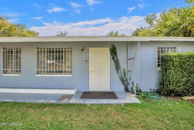 3233 E Virginia Avenue, Phoenix, AZ 85001 (MLS #6313248) :: The Ethridge Team