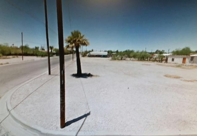 500 N Sunshine Boulevard, Eloy, AZ 85131 (MLS #5091887) :: Yost Realty Group at RE/MAX Casa Grande