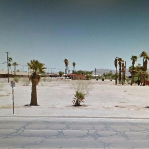 505 N Sunshine Boulevard, Eloy, AZ 85131 (MLS #5091981) :: Riddle Realty Group - Keller Williams Arizona Realty