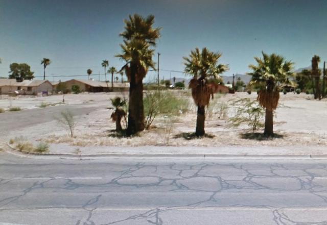 507 N Sunshine Boulevard, Eloy, AZ 85131 (MLS #5091989) :: Riddle Realty Group - Keller Williams Arizona Realty