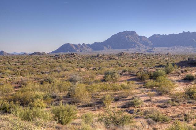 27620 N 120th Street, Scottsdale, AZ 85262 (MLS #5341242) :: Phoenix Property Group