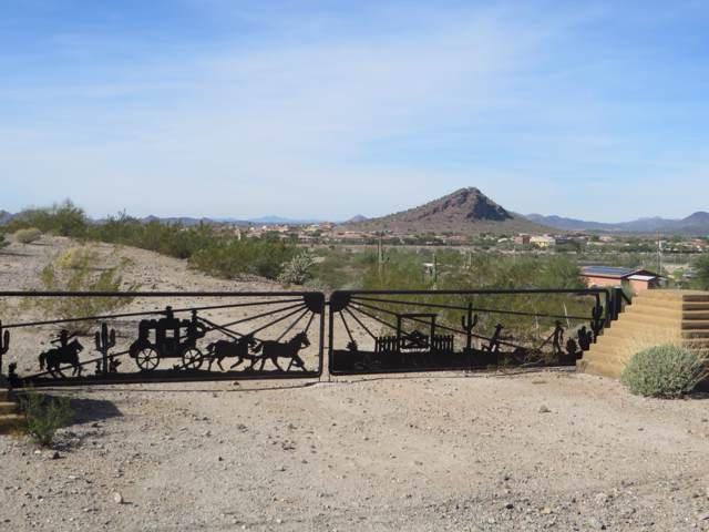 9345 W Briles Road, Peoria, AZ 85383 (#5368957) :: Long Realty Company