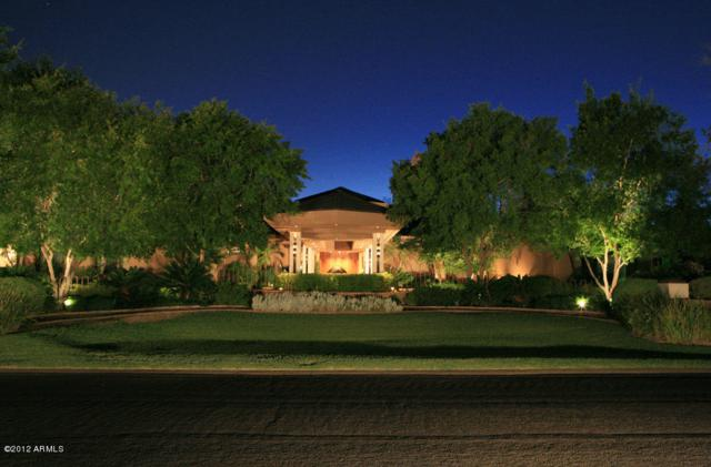 15 Biltmore Estate, Phoenix, AZ 85016 (MLS #5394535) :: My Home Group