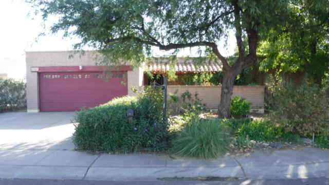 15205 N 51ST Drive, Glendale, AZ 85306 (MLS #5445083) :: Occasio Realty