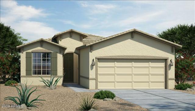 35571 N Donovan Drive, San Tan Valley, AZ 85142 (MLS #5489157) :: Elite Home Advisors