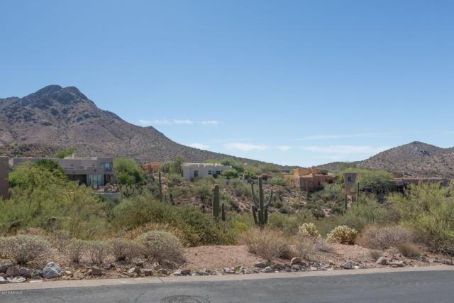 11383 E Sand Hills Road, Scottsdale, AZ 85255 (MLS #5510222) :: Riddle Realty