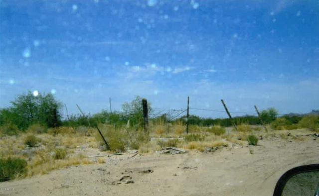 0 W Lewis Drive, Eloy, AZ 85131 (MLS #5531205) :: Yost Realty Group at RE/MAX Casa Grande