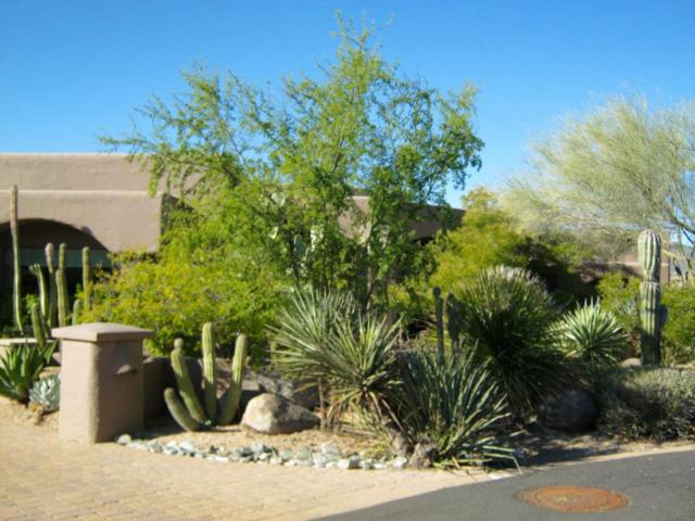 9997 E Rising Sun Court, Scottsdale, AZ 85262 (MLS #5539375) :: Essential Properties, Inc.