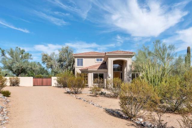 3858 E Via Estrella, Phoenix, AZ 85028 (MLS #5597225) :: Occasio Realty