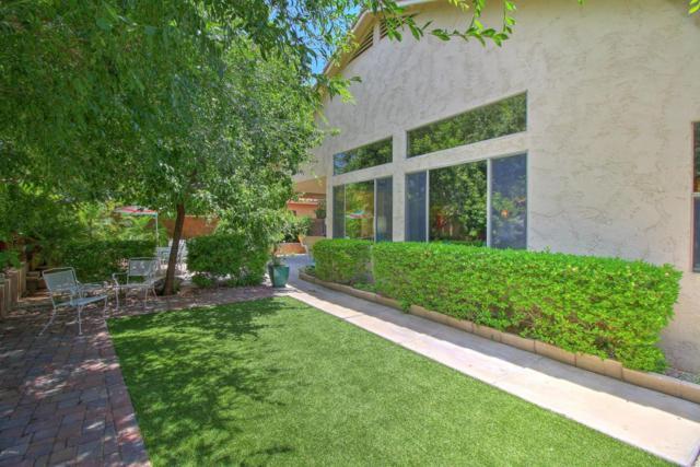 17620 W Weatherby Drive, Surprise, AZ 85374 (MLS #5597715) :: Desert Home Premier