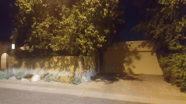 737 E Tuckey Lane, Phoenix, AZ 85014 (MLS #5602986) :: Riddle Realty