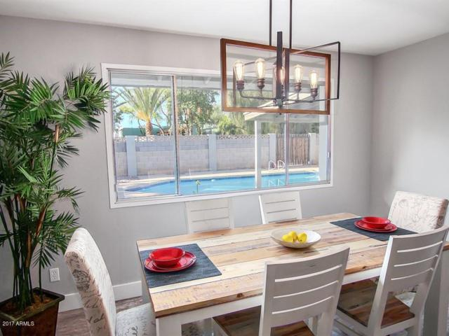 1200 E Campus Drive, Tempe, AZ 85282 (MLS #5612146) :: The Everest Team at My Home Group