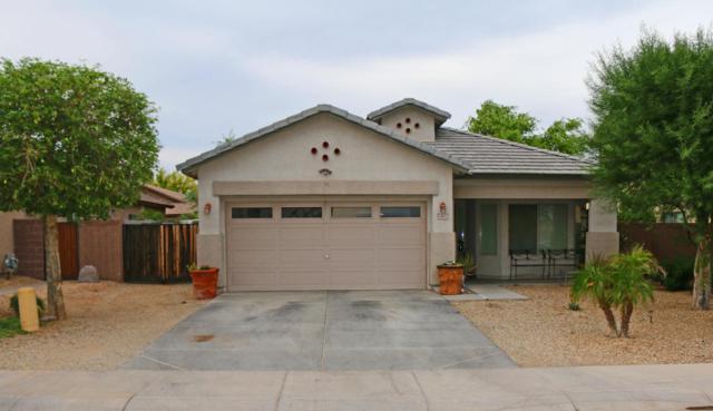 14652 W Maui Lane, Surprise, AZ 85379 (MLS #5613823) :: Essential Properties, Inc.