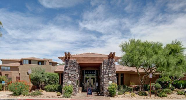 19777 N 76TH Street #2343, Scottsdale, AZ 85255 (MLS #5614899) :: Jablonski Real Estate Group