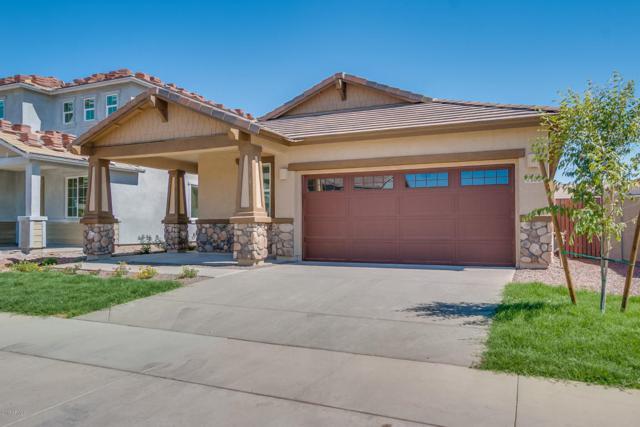 7103 E Onza Avenue, Mesa, AZ 85212 (MLS #5620279) :: The Bill and Cindy Flowers Team