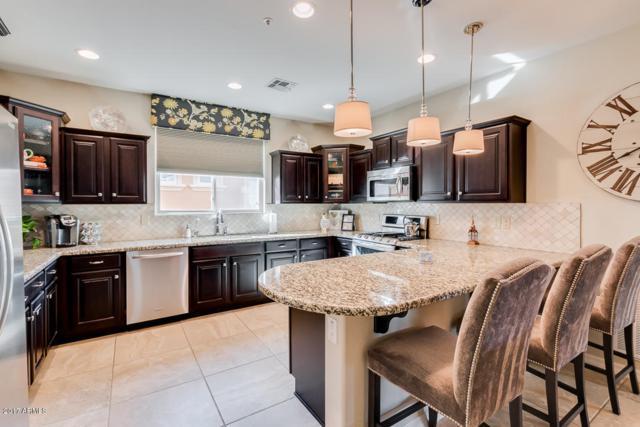 12721 W Crestvale Drive, Peoria, AZ 85383 (MLS #5621076) :: Desert Home Premier