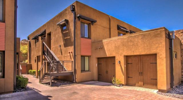 36600 N Cave Creek Road 12B, Cave Creek, AZ 85331 (MLS #5622163) :: Kelly Cook Real Estate Group