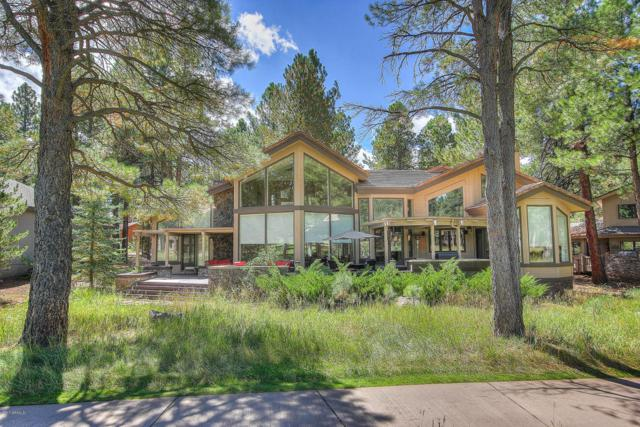 2253 Edward Ayer, Flagstaff, AZ 86005 (MLS #5623067) :: Occasio Realty