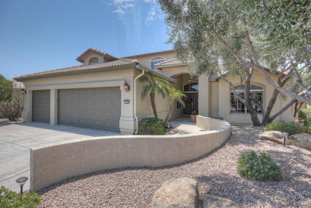 15007 W Pinchot Avenue, Goodyear, AZ 85395 (MLS #5623981) :: Kortright Group - West USA Realty