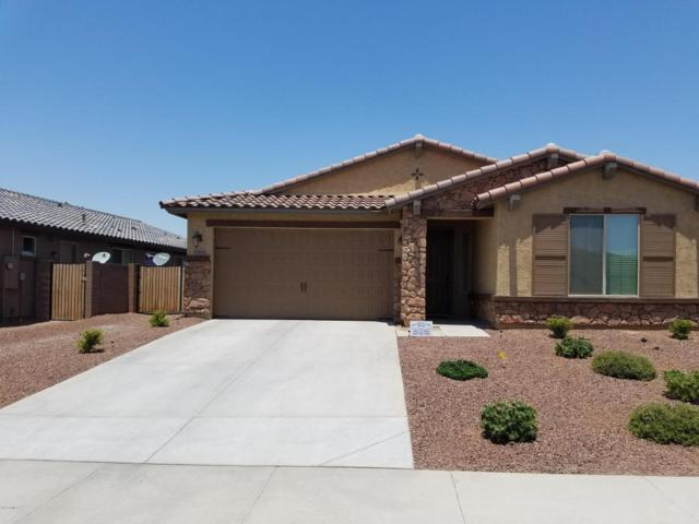 18464 W Jones Avenue, Goodyear, AZ 85338 (MLS #5624871) :: Kortright Group - West USA Realty