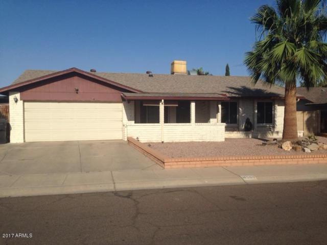 8551 N 53RD Drive, Glendale, AZ 85302 (MLS #5625438) :: Essential Properties, Inc.