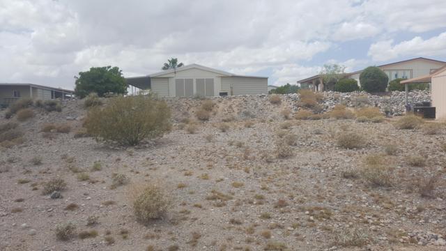 3924 N Colorado Avenue, Florence, AZ 85132 (MLS #5626656) :: Phoenix Property Group