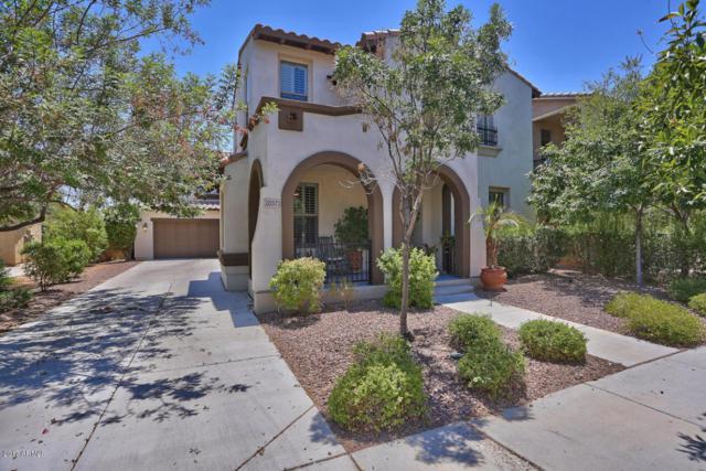 20371 W Thayer Street, Buckeye, AZ 85396 (MLS #5628487) :: Kortright Group - West USA Realty