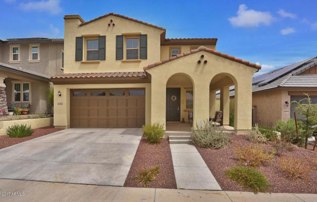 20872 W Elm Way, Buckeye, AZ 85396 (MLS #5634944) :: Kortright Group - West USA Realty