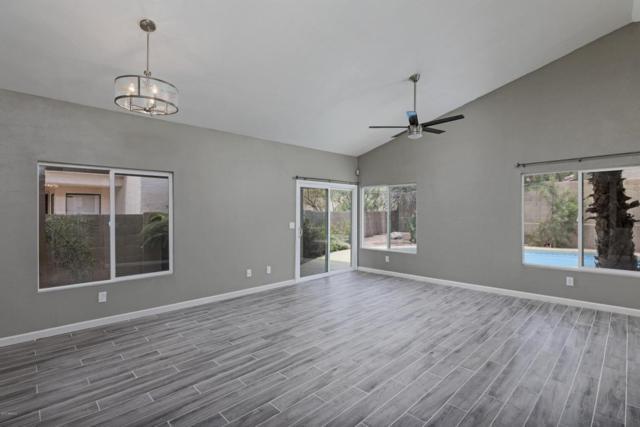 13409 N 102ND Place, Scottsdale, AZ 85260 (MLS #5638272) :: RE/MAX Infinity