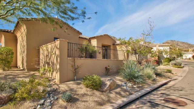 6620 N 39TH Way, Paradise Valley, AZ 85253 (MLS #5639400) :: My Home Group