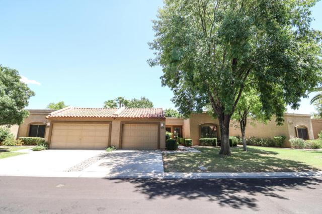 19121 N 97TH Lane, Peoria, AZ 85382 (MLS #5641847) :: Desert Home Premier