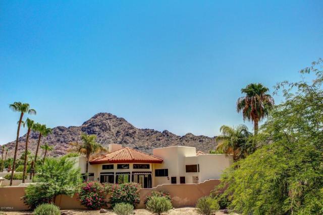 2012 E Northview Avenue, Phoenix, AZ 85020 (MLS #5644181) :: Lifestyle Partners Team