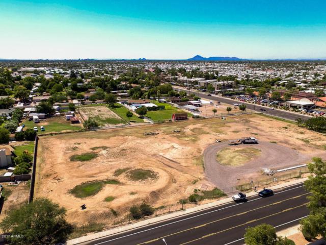3165 E Broadway Road, Mesa, AZ 85204 (MLS #5644430) :: Essential Properties, Inc.
