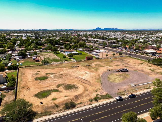 3165 E Broadway Road, Mesa, AZ 85204 (MLS #5644430) :: Kepple Real Estate Group