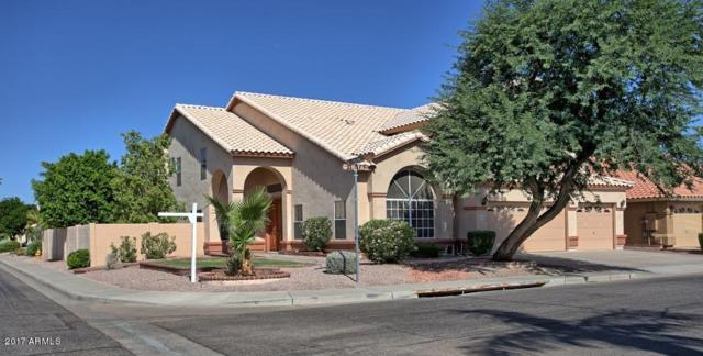 402 N Rita Lane, Chandler, AZ 85226 (MLS #5646609) :: The Everest Team at My Home Group