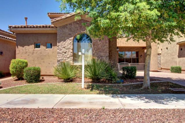 14650 W Hidden Terrace Loop, Litchfield Park, AZ 85340 (MLS #5646706) :: Kortright Group - West USA Realty