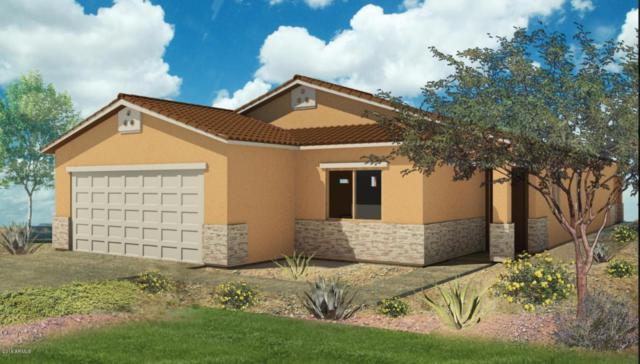 6520 S 38th Drive, Phoenix, AZ 85041 (MLS #5646754) :: Occasio Realty