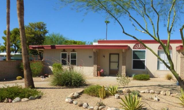 12891 N 99TH Drive, Sun City, AZ 85351 (MLS #5647528) :: Essential Properties, Inc.