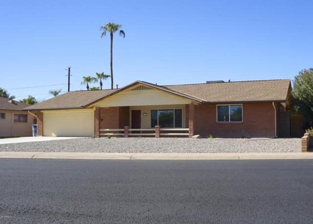 1236 E Malibu Drive, Tempe, AZ 85282 (MLS #5648961) :: Brett Tanner Home Selling Team