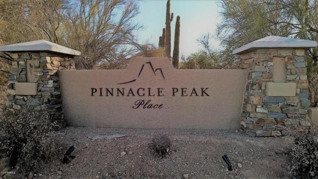 25582 N 89TH Street, Scottsdale, AZ 85255 (MLS #5652577) :: Phoenix Property Group