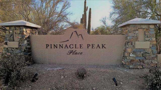 8844 E Buckskin Trail, Scottsdale, AZ 85255 (MLS #5652579) :: The Garcia Group @ My Home Group