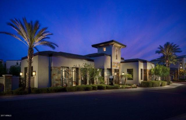 2 Biltmore Estates Drive #210, Phoenix, AZ 85016 (MLS #5652774) :: Private Client Team