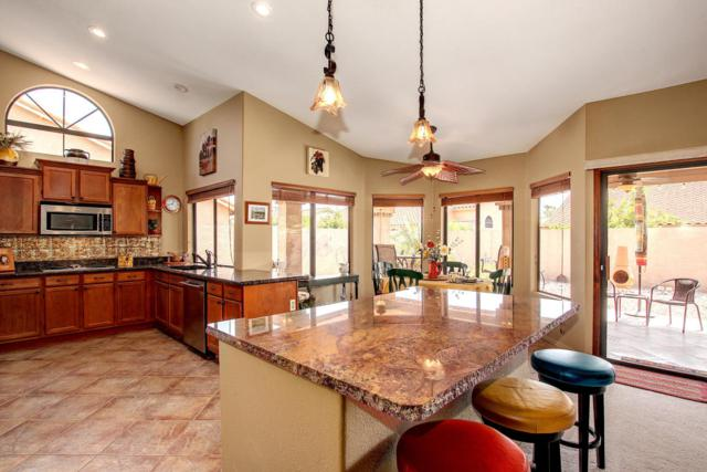 9603 W Menadota Drive, Peoria, AZ 85382 (MLS #5655481) :: Desert Home Premier